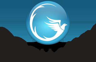 Nick Blackman at Goshawk Consulting Logo